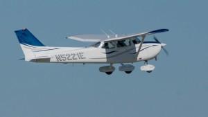 N5221E