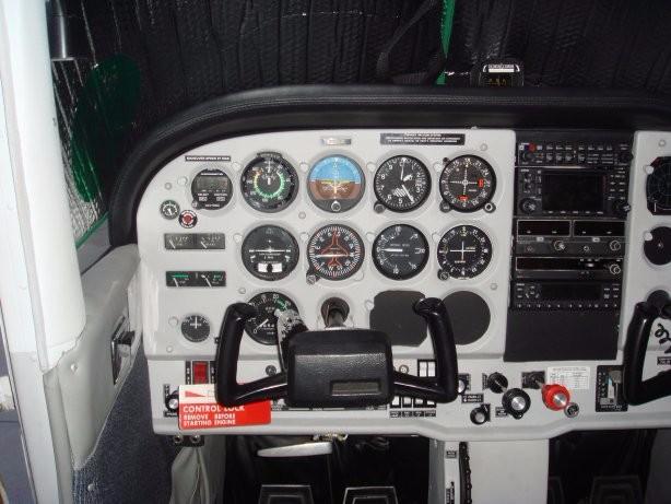 N5221E.panel.1