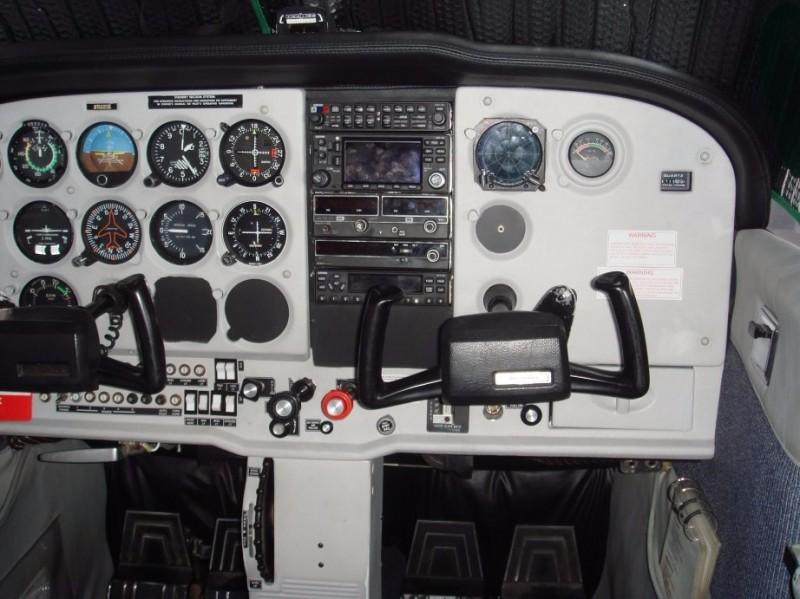 N5221E.panel.2