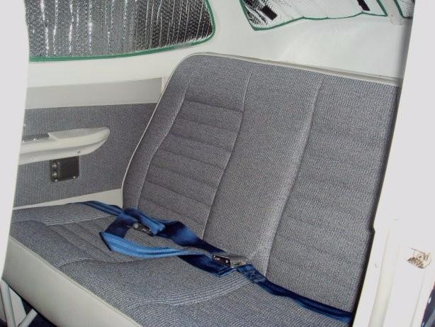 N5221E.rear.seat