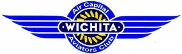 Air Capital Aviators Club Logo