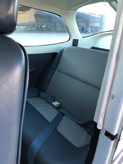 5087K_Backseat